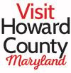 Visit-Howard-Vertical-Logo-2017-100x103
