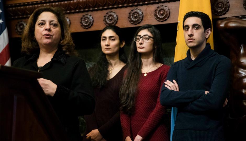 Asali Family