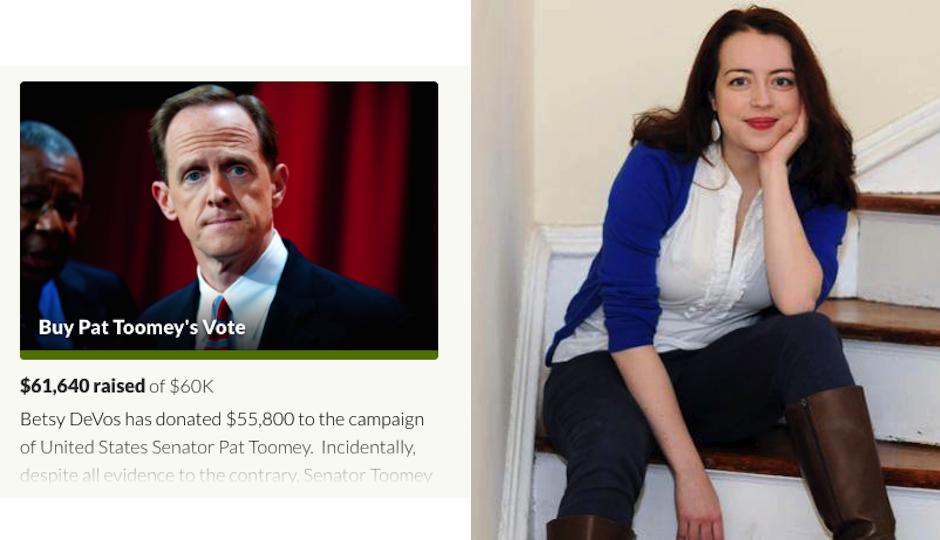 buy-pat-toomeys-vote-betsy-devos