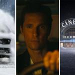 car-commercials-hingston-940x540