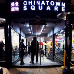 Chinatown Square/Facebook