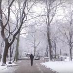 cory-popp-rittenhouse-snow-940x540