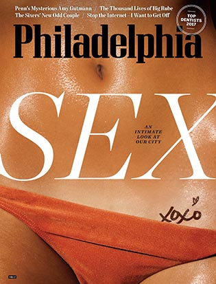 cover-feb-17-sex-315x413