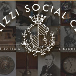Filippo Palizzi Club/Official