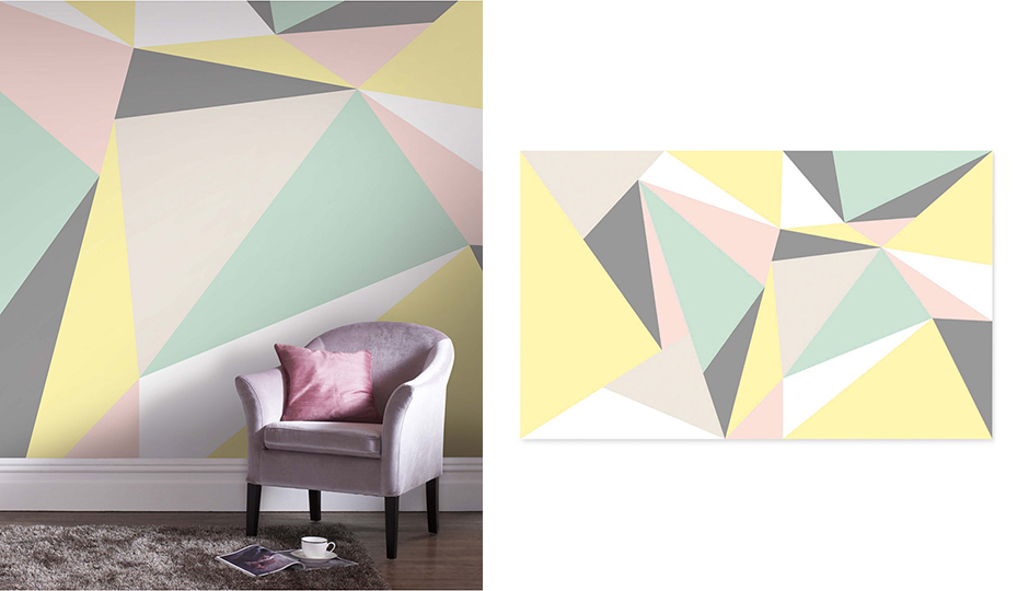 geometic-wallpaper