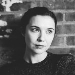 Lisa Hannigan is at Underground Arts on Saturday. Photo by Rich Gilligan