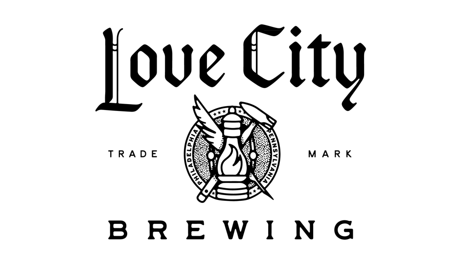 love city - 940