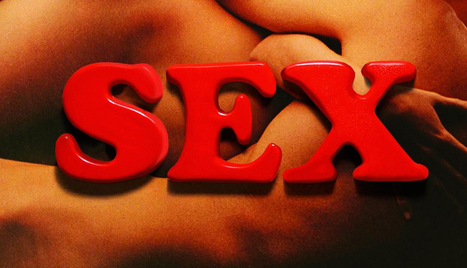 philadelphia-sex-opener
