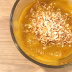 sweet potato soup-adjua fisher-940x540