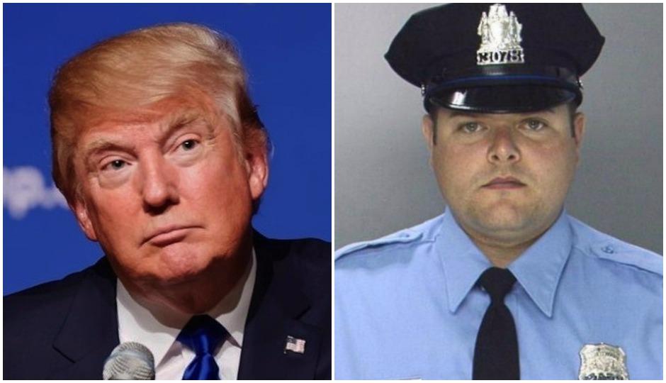 L: TK | R: Courtesy of Philadelphia Police