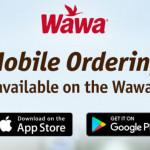 wawa-mobile-ordering-940x540