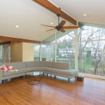 311 Laurel Ln., Haverford, Pa. 19041 | TREND images via Zillow