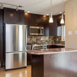 410 Poplar St., Philadelphia, Pa. 19123 | TREND images via Zillow