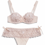 PW-blush lingerie