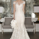 Style RK7407 by Romona Keveza. Photo courtesy of the designer.