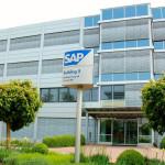 SAP building in Germany. Image via Flickr Vladislav Bezrukov.