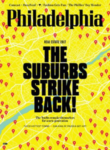 cover-mar-17-suburbs-315x413