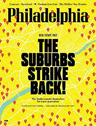 cover-mar-17-suburbs-315x413