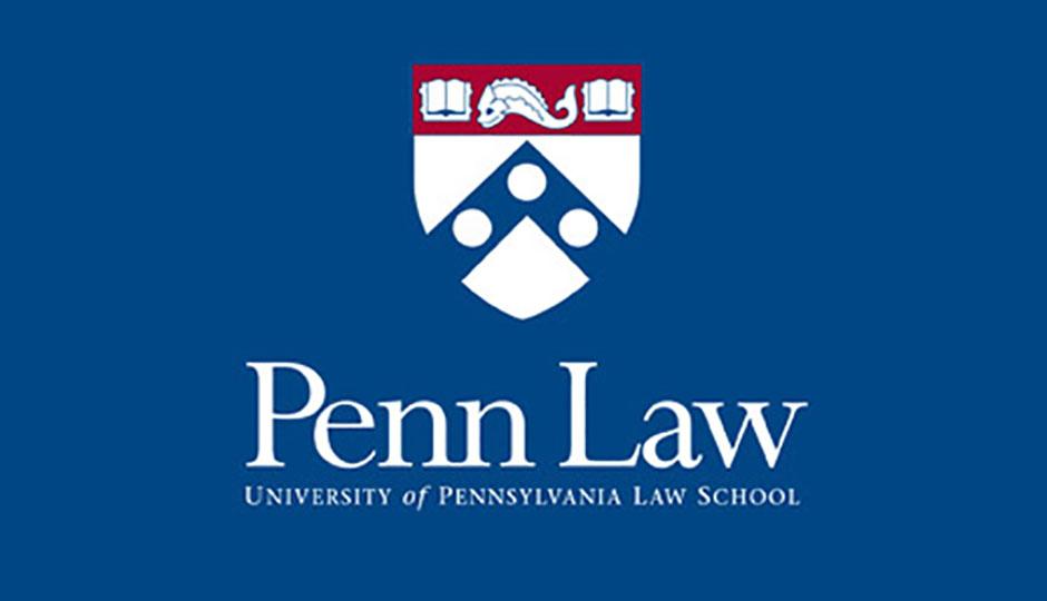 Penn Law