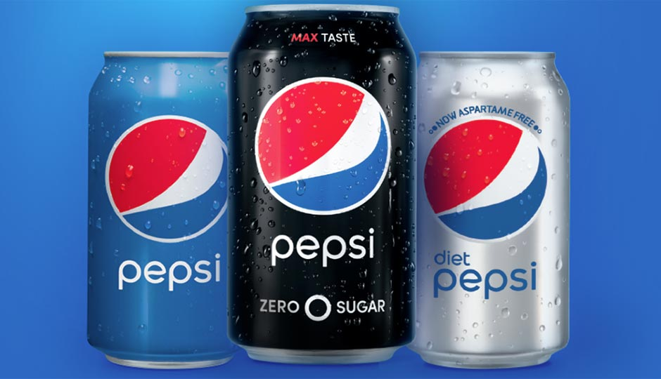 pepsi-cans-940x540