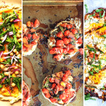 pizza roundup lead