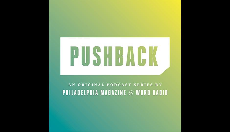 pushback-940x540