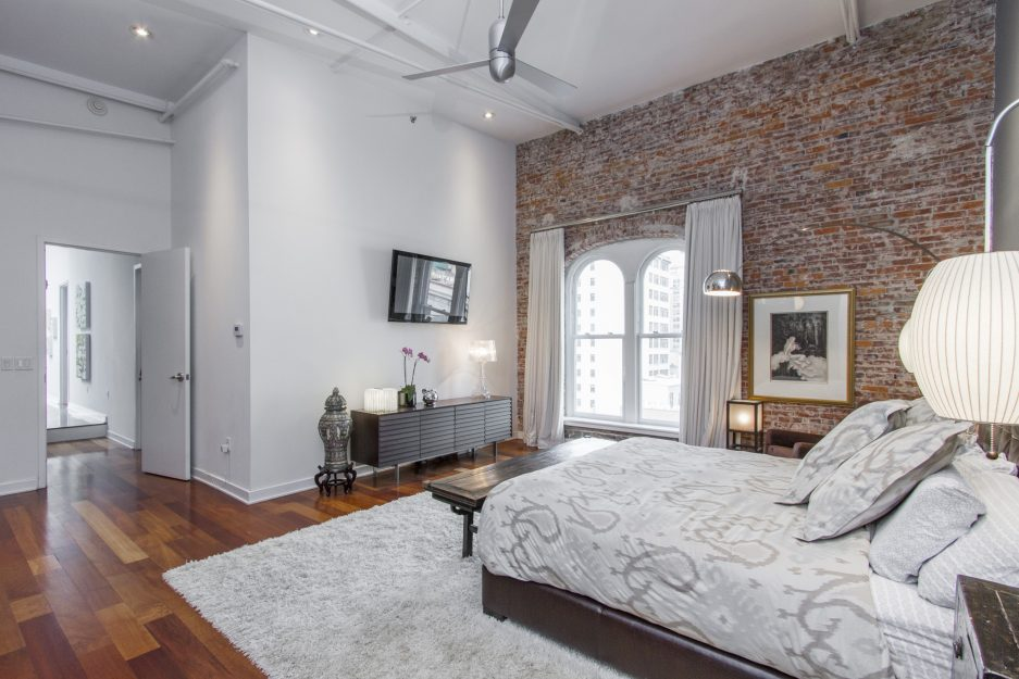 jawdropper of the week modern history in midtown