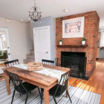 241-43 E. Wildey St., Philadelphia, Pa. 19125 | TREND images via Keller Williams Realty
