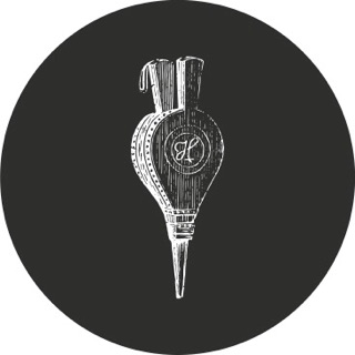 Heathside logo