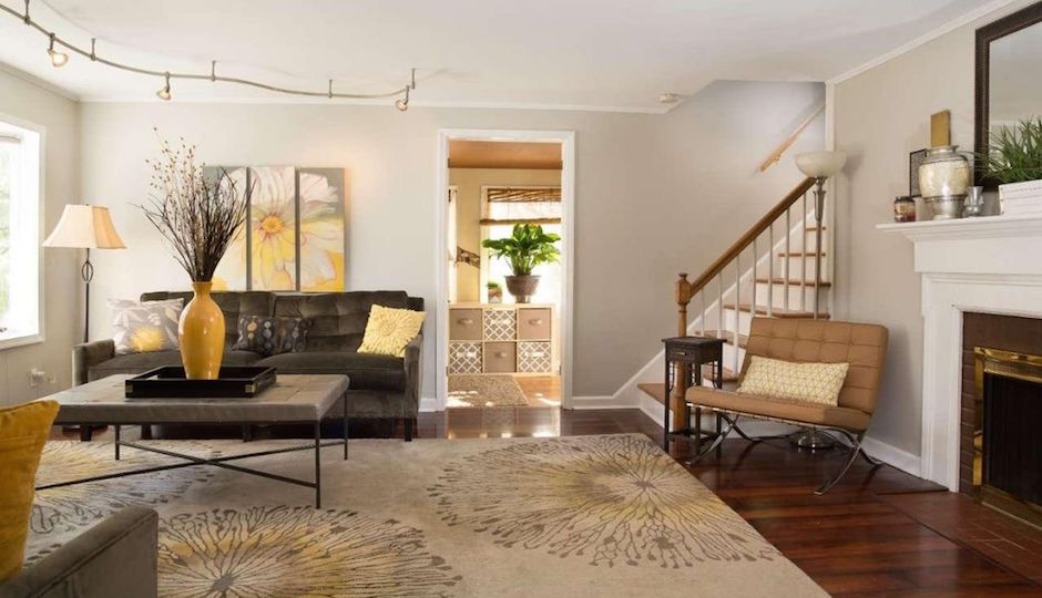 441 Jefferson Ave., Morrisville, Pa. 19067 | TREND images via Zillow