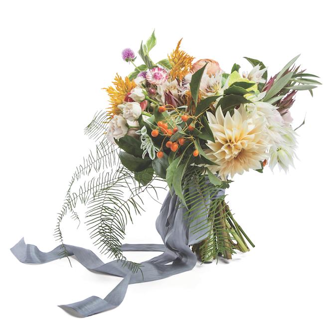 PW-boho flowers