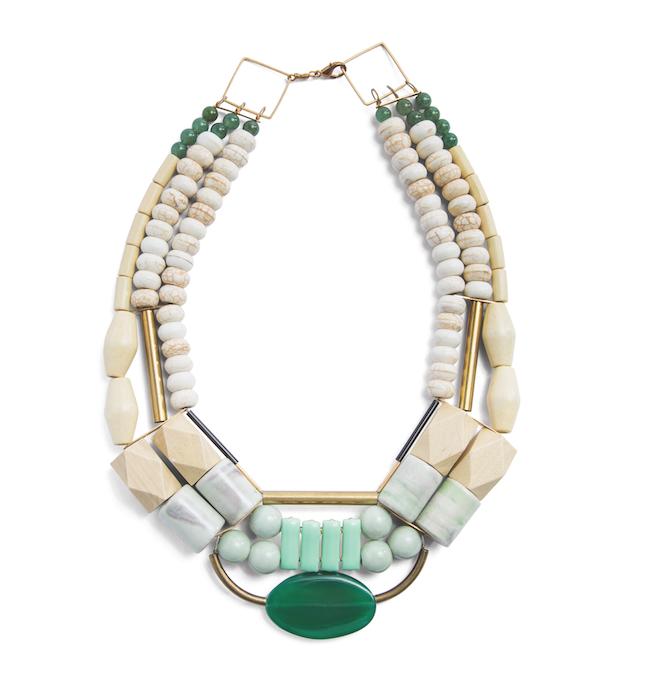 PW-boho necklace