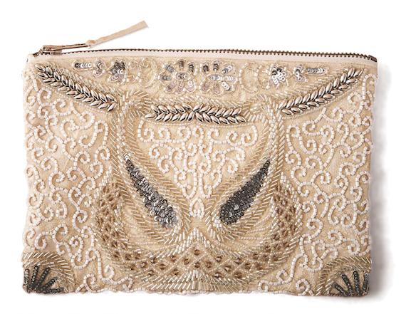 PW-boho purse