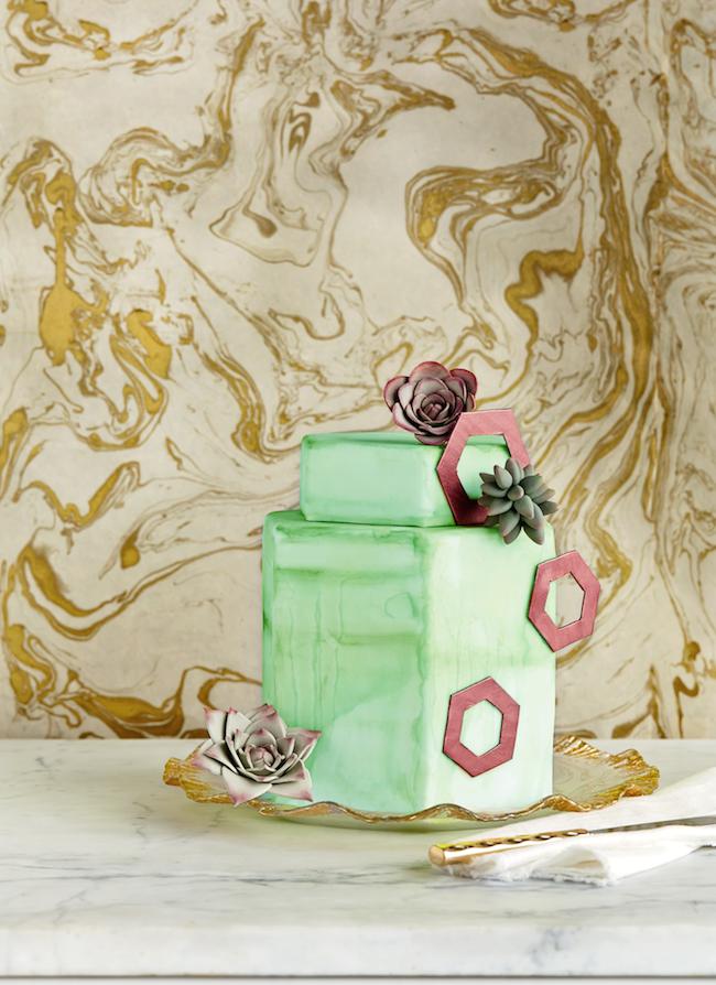 PW-spring cakes 3