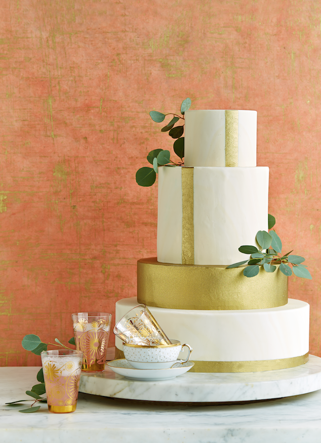 PW-spring cakes 5