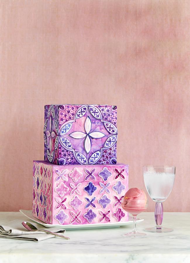 PW-spring cakes 6