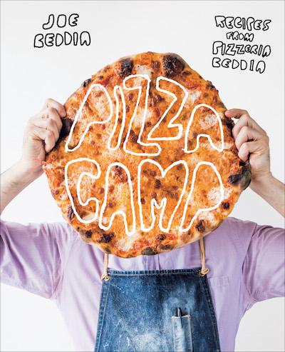 HNA8440r@PizzaCamp_Case_11_29_16.indd