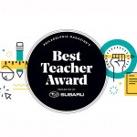 best-teacher-logo-940x540