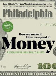cover-apr-17-money-315x413