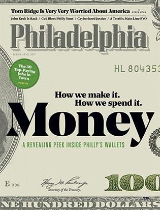 cover-apr-17-money-315x413