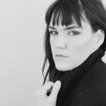 Emily Wells plays Boot & Saddle on Saturday. (terrorbird.com)