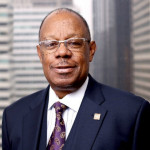 Harold Epps. Image courtesy of Philly Commerce Department.