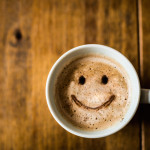 Smiling coffee-a_crotty-istock-940x540