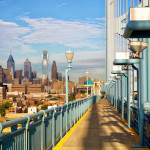 Ben Franklin Bridge- dibrova-istock-940x540