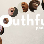 mouthful-podcast-stories-of-philly-teens