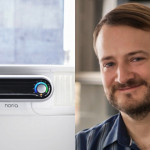 noria-air-conditioner-kickstarter-kurt-swanson