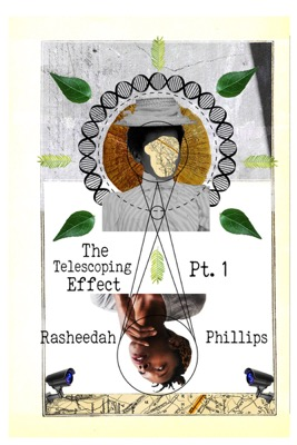Rasheedah Phillips' new novella.
