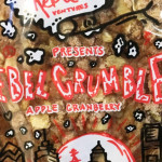 Rebel Crumbles/Official