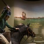 revolution-museum-display-940x540