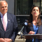 rendell, city controller